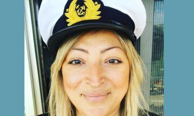 νεκρη η μαρια τσακος γονος της γνωστησ ναυτιλιακης οικογενειας