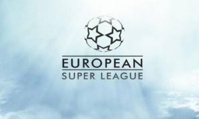european-super-league