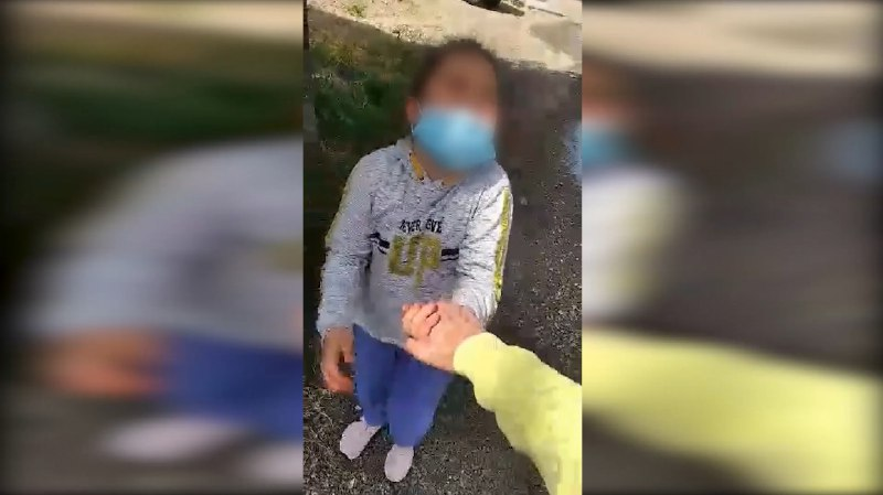 βίντεο
