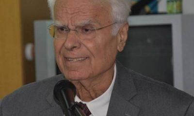 νεκρος ο πρωην δημαρχος ρεθυμνου δημητρης αρχοντακης
