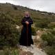 χανια ιερεας covid
