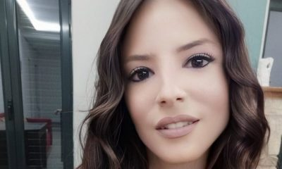 κατουνα αιτωλοακαρνανιας κηδεια 30χρονης μαριας