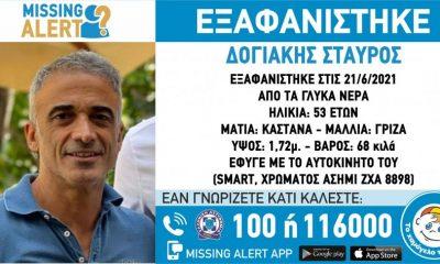 Δογιάκης