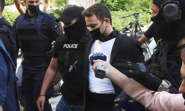 Αναγνωστόπουλος