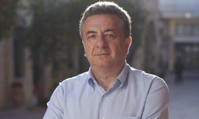 Αρναουτάκης
