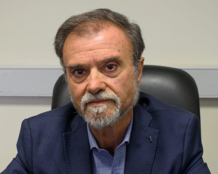 Σαϊτάκης