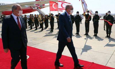 Ερντογάν Τατάρ