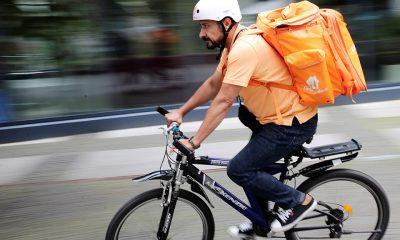 υπουργος αφγανισταν delivery στη γερμανια
