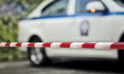νεκρος τουριστας στην ιο μετα απο καυγα με φιλο του