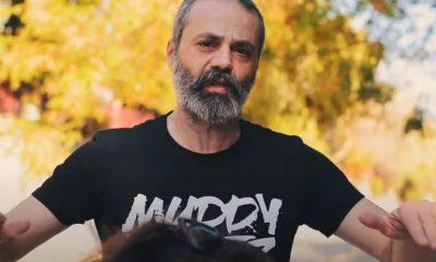 Οδυσσέας Razastarr