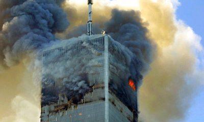 Μπορεί η 11η Σεπτεμβρίου 2001να φάνταζε ως μία καλοκαιρινή ημέρα μέσα στο φθινόπωρο, όμως κανένας δεν μπορούσε να διανοηθεί ότι κατά τη διάρκειά της θα καταγραφόταν μία από τις πιο μαύρες σελίδες στην ιστορία των ΗΠΑ, που θα άλλαζε τον κόσμο.