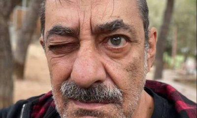 Καφετζόπουλος