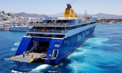 blue-star-ferries (1)