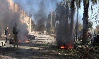 έκρηξη τζαμί Αφγανιστάν
