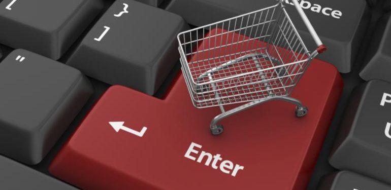 Αυτά είναι τα 100 e-shops που μπορείτε να αγοράσετε έως και -80%! - 5b885a83f1d