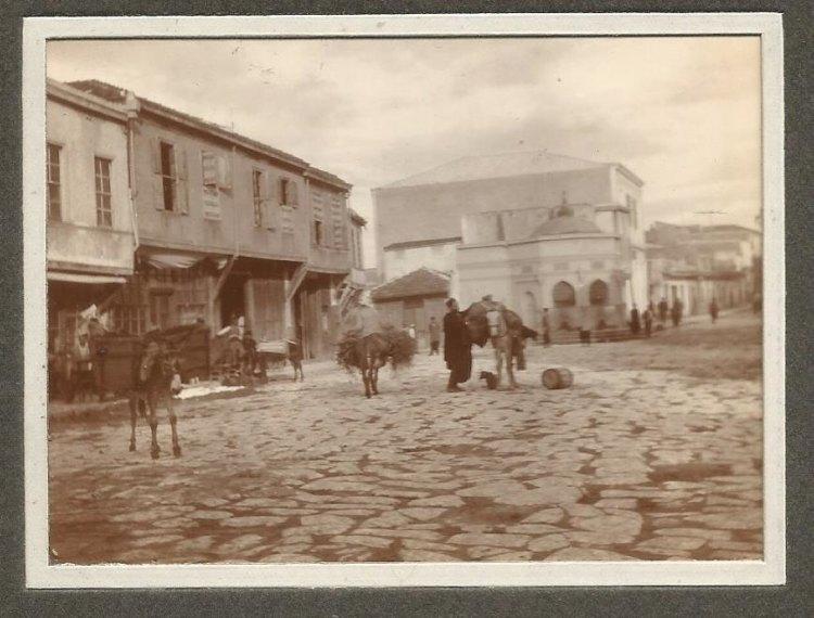 heraklion-old-photos-01