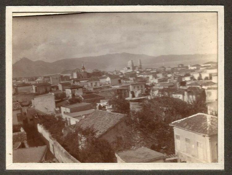 heraklion-old-photos-03