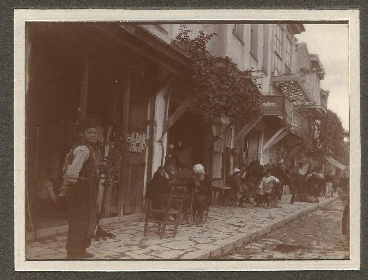 heraklion-old-photos-10