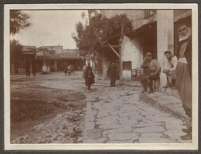 heraklion-old-photos-17