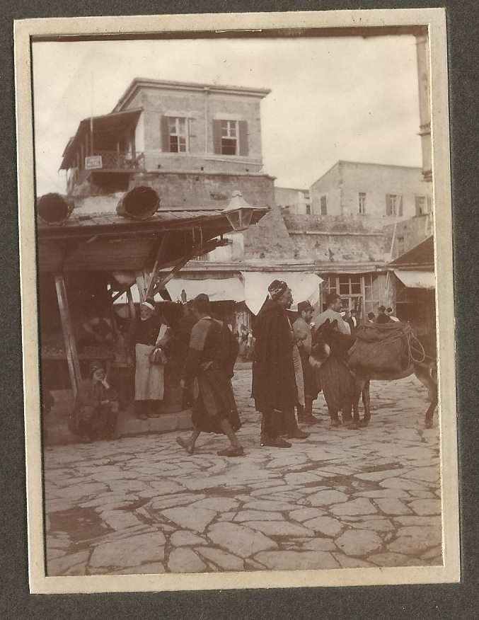 heraklion-old-photos-18