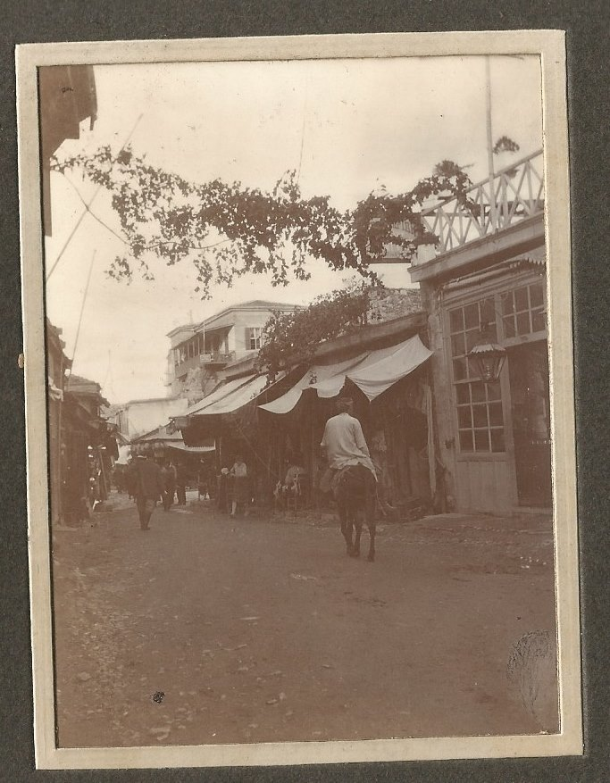 heraklion-old-photos-19